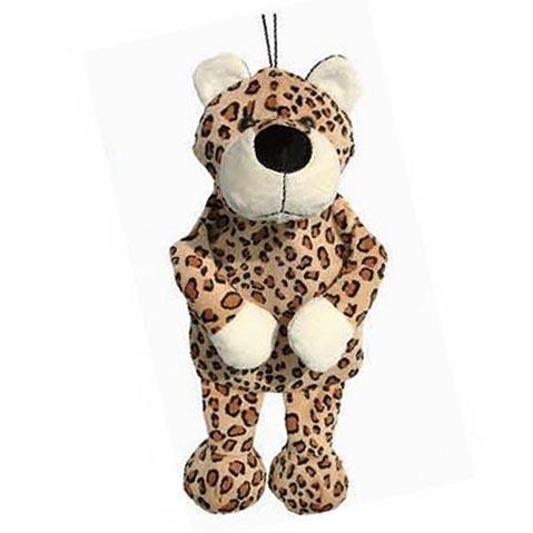 TERMOFOR S MOTIVEM-gepard - zvìtšit obrázek