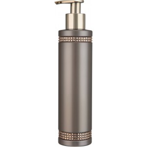 LUXUSNÍ TÌLOVÉ MLÉKO VIVIAN GRAY BROWN s pumpièkou 250 ml - zvìtšit obrázek