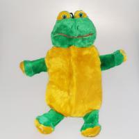 TERMOFOR S MOTIVEM - žába