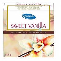 KAPPUS TOALETNÍ MÝDLO - vanilka