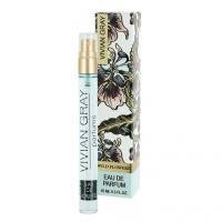 EDT parfém WILD FLOWERS