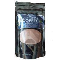 Káva z èisté lupiny