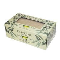 GORI mýdlo - oliva