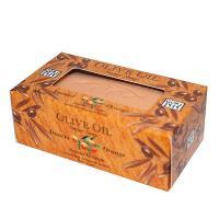 GORI mýdlo - pomeranè