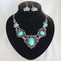 náhrdelník MILENA