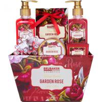 Set Garden Rose