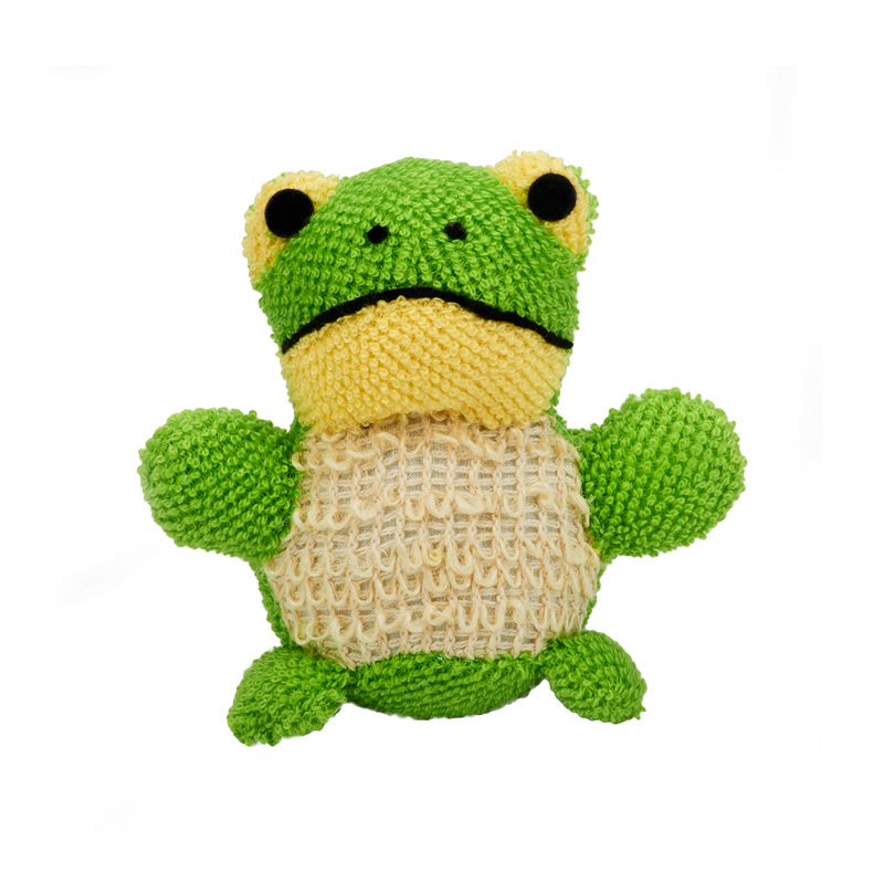 MYCÍ HOUBA-žába - zvìtšit obrázek
