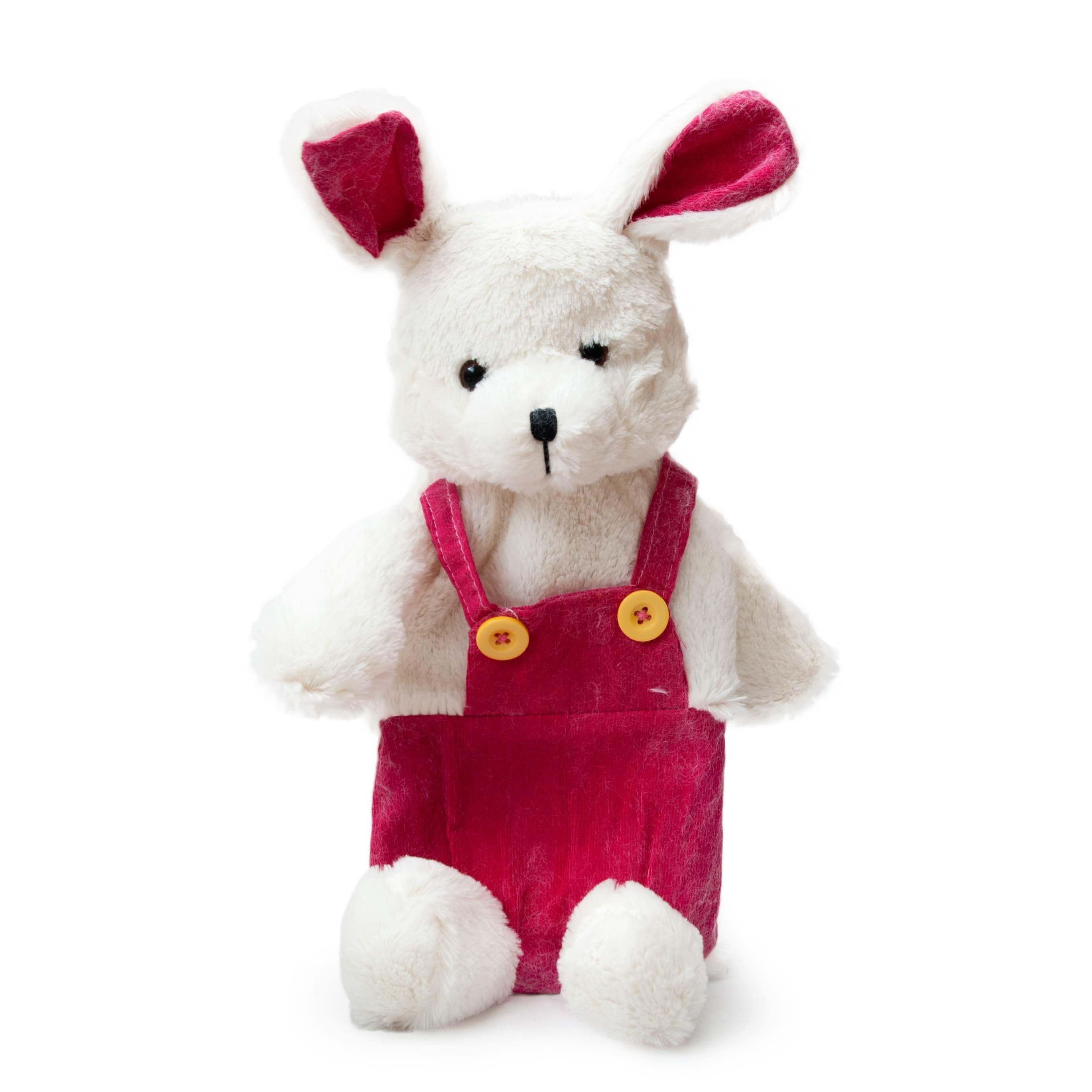 TERMOFOR S MOTIVEM - králíèek 750 ml - zvìtšit obrázek
