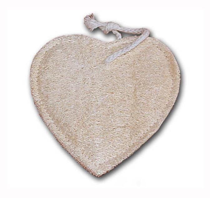 LUFA srdce - zvìtšit obrázek