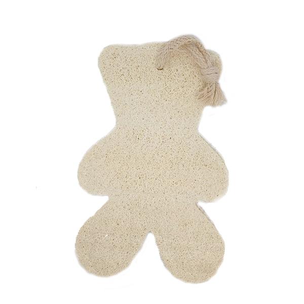 LUFA medvìd - zvìtšit obrázek