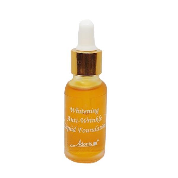 ERIN - 100% lupinový olej - zvìtšit obrázek