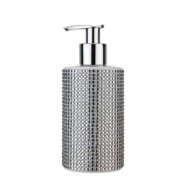 White Diamonds tekuté mýdlo  - zvìtšit obrázek